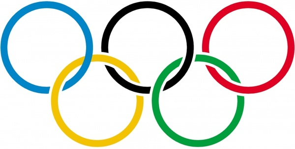 Refreshing some Self Care Routines (with inspiration from the Olympic Games)